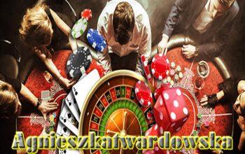 Judi Casino Online Android (1)