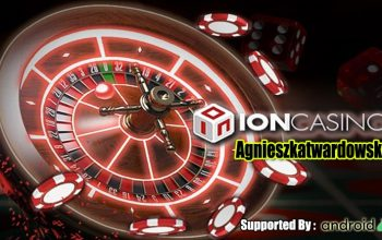 Situs Ion Casino Android